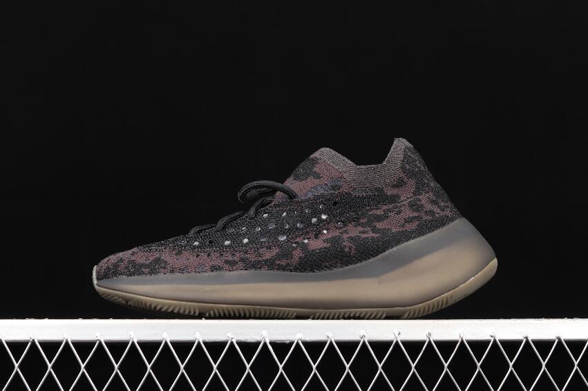 此图片的alt属性为空;文件名为Best-Release-Adidas-Yeezy-380-Boost-380-V1-Onyx-Reflective-H02536-for-Onlie-Sale-1.jpg
